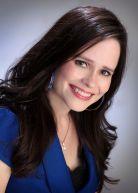 Betsy Burgan - Interior Designer ASID Allied Member