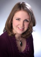 Erin Hoehn - Interior Designer ASID Allied Member