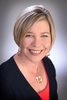 Jennifer Spencer - Interior Designer ASID Allied Member