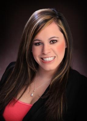 Jessica Delgado - Interior Designer ASID Allied Member