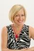 Jill Morse - Interior Designer Associate Member IDS