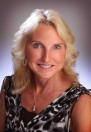 Linda Jackley - Interior Designer ASID Allied Member