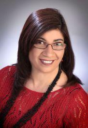 Lourdes Rozean - Interior Designer ASID Allied Member