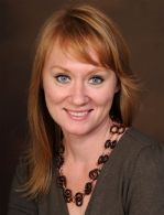Sonja Shaw - Interior Designer ASID Allied Member