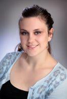 Natasha Nelson - Interior Designer ASID Allied Member