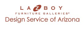 La-z-Boy Design Services of Arizona