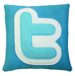 Follow Design meets Comfort on Twitter @designcomfort