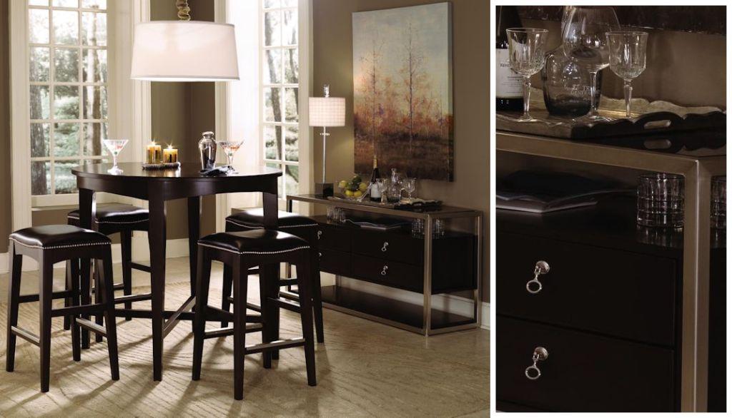 Kincaid Dining Room Furniture