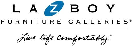 la-z-boy-logo-live-life-comfortably
