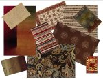 Area Rugs by La-Z-Boy Furniture Galleries of Arizona
