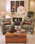 Sitting Room by Channan Warrell - La-Z-Boy Furniture Galleries of Arizona
