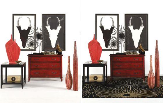 Accessories by La-Z-Boy Furniture Galleries of Arizona