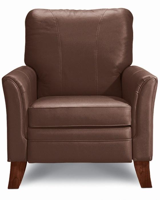 The Riley Chair by La-Z-Boy Furniture