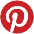 Follow Design meets Comfort on Pinterest