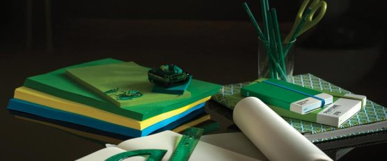 2013 Emerald Pantone Slide Show