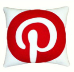 Follow us on Pinterest http://pinterest.com/designcomfort