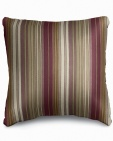 Custom Pillow Collection by La-Z-Boy Furniture Galleries