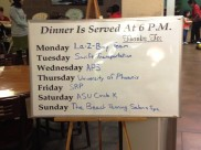 RMHC Dinner (15) 1-13