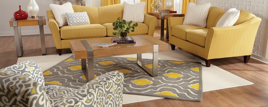 Design meets Comfort | Identify, Create and Achieve your Design and ...
