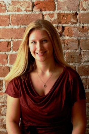 Michelle Djurovic - Interior Designer Allied Member ASID
