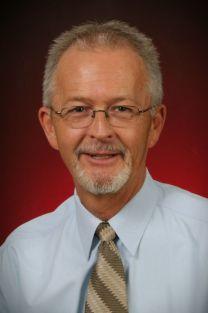 Joel Lilliquist - Interior Designer Allied Member ASID