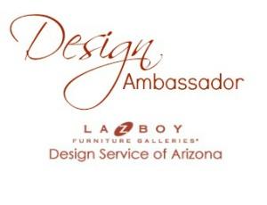 Design meets Comfort - La-Z-Boy-Arizona-Design-Service