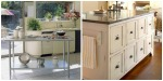 Stainless-Steel-Old-Chest-Kitchen-Island