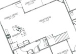 Great Room Floor Plan - La-Z-Boy Furniture Galleries of Arizona