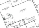 Great Room Floor Plan - La-Z-Boy Furniture Galleries of Arizona