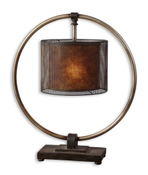 Bling Lamp Dalou by utternost - Available at La-Z-Boy Furniture Galleries of Arizona