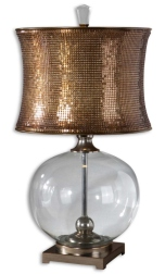 Bling SW Marcel by uttermost - Available at La-Z-Boy Furniture Galleries of Arizona