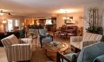 Living Room designed by Erin Hoehn | La-Z-Boy Furniture Galleries of Arizona