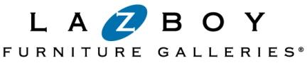 La-Z-Boy Furniture Galleries of Arizona Logo